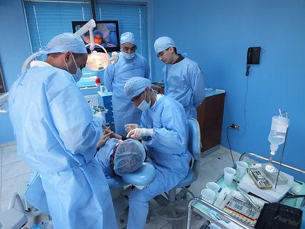 Colleagues | Dr. Qusai Al khasawnah