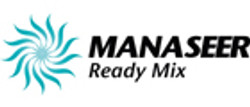 Manaseer Ready Mix