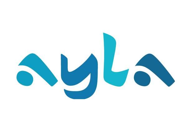 ayla oasis development company