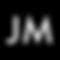 JM CIRCLE.png