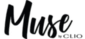 muse-by-clio-logo_1.jpg
