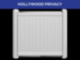 select-hollywood-.png