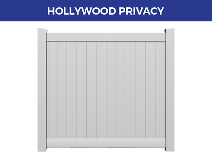 select-hollywood-.png