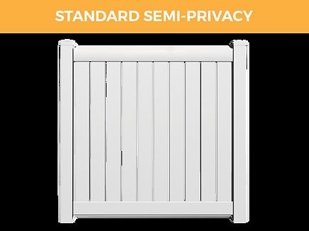 select-standard-semi.png