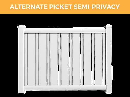 select-alt-picket.png