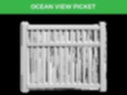 select-oceanview.png