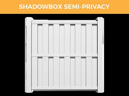 select-shadowbox.png