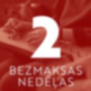 2ned.jpg
