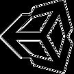 unity%2520Logo_edited_edited.png