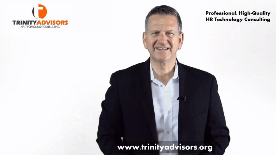 Trinity Spokesperson2