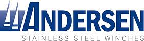 Andersen Logo - inline (colour) high res