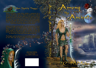 Among Ancients Cover Shot.png