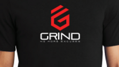 Nike Dri-Fit GRIND. T-shirt