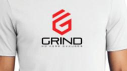 Nike Dri-Fit GRIND T-shirt