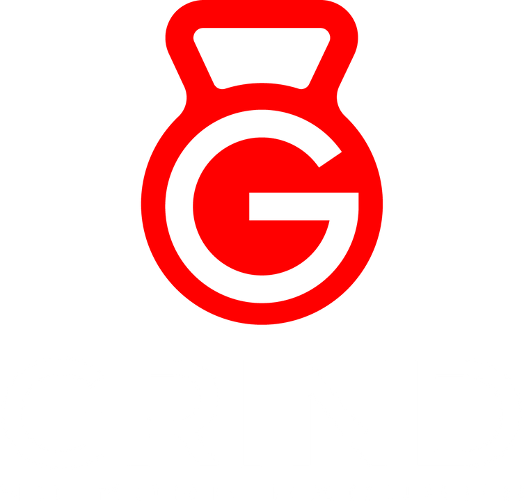 GRIND2_white.png