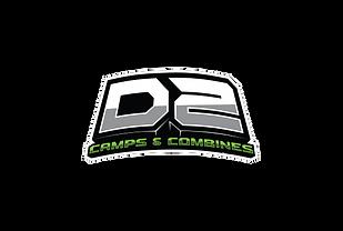 D2_camps2.png