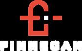 Logo Finnegan_Fond bleu.png