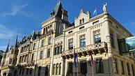 luxembourg-1164654_1920.jpg