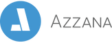 Azzana-consulting LOGO.png