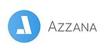 AZZANA LOGO.png