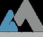 Logo 11M.png