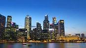singapore-243669_1920.jpg