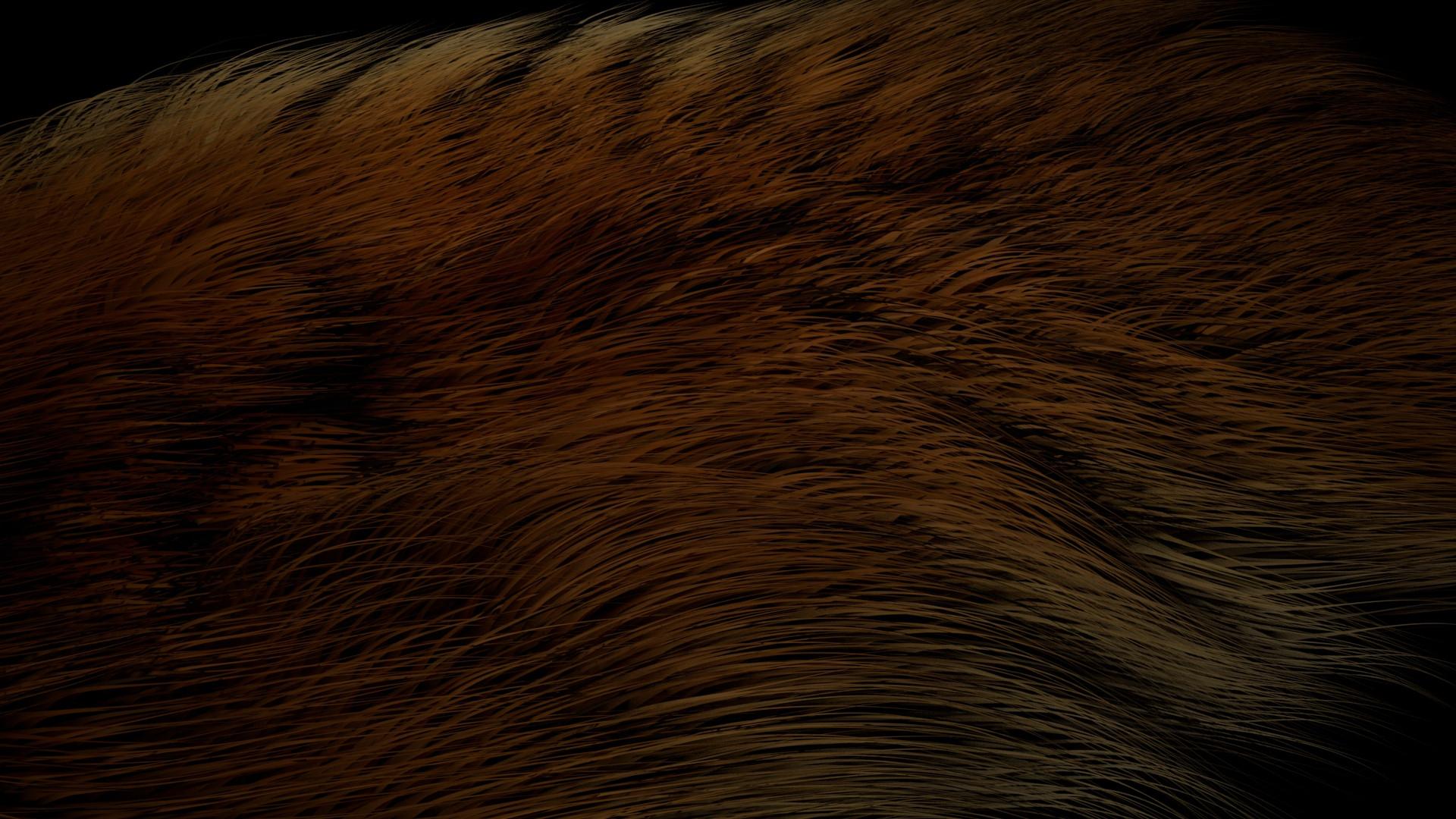 fur_side_render.jpg