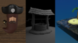 3D models icon.png