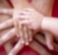 vous soutenir, vous accompagner, pour vous permettre de vous réaliser, vivre mieux, réussir, trouver son équilibre, L'atelier de sophrologie Catherine BOYADJIAN Sophrologue Issy
