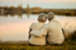 Epuisement de l'aidant qui accompagne un proche dépendant, culpabilité, découragement, perte d'estime. L'Atelier de Sophrologie Catherine BOYADJIAN Sophrologue Issy