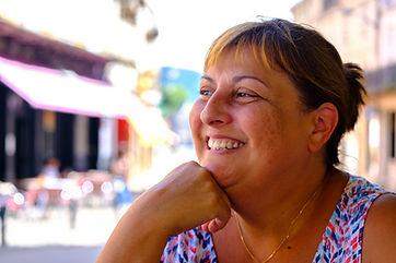 Catherine Boyadjian Sophrologue à Issy les Moulineaux L'Atelier de Sophrologie