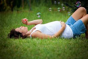 maternité, accouchement, parentalité, sans péridurale, préparation, mincir après bébé, L'Atelier de Sophrologie Issy sophrologue Issy