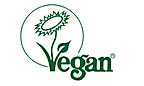 logo-vegan-society_1.png