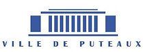 logo_mairie_puteaux.jpg