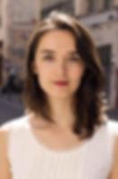 Elisabeth Renault-Geslin.jpg