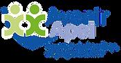 Logo_Avenir_gb.png