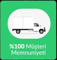 ucuz-nakliye-286x300.png
