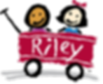 riley wagon png.png