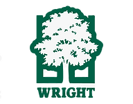 263-2636109_wright-tree-service-logo_edi