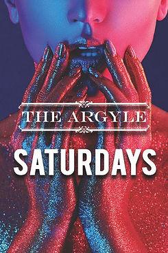 Argyle Saturdays.jpg