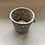 Thumbnail: Carved Tealight Holder