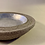 Thumbnail: Carved Plate