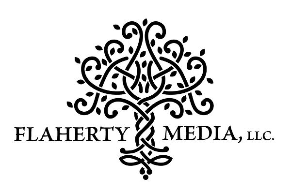 FlahertyMediaLogo2020_BW_web.jpg