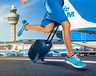 3koloms_case_KLM_760x608.jpg