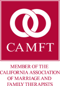 CAMFT-logo (1).png