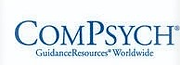 compsych logo.png