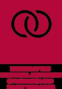 CAMFT-logo.png