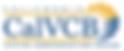 calvcb logo.png