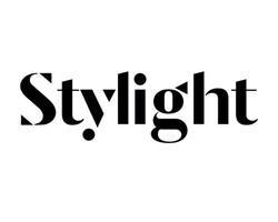 web_stylelight