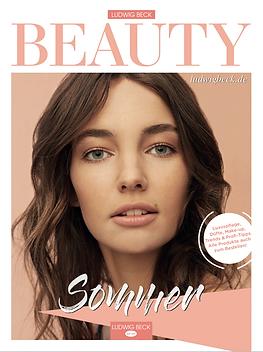 beauty-redakteurin-muenchen